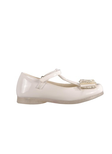 Osaka Ayakkabı Beyaz